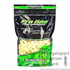 Pro Line Mega Corn