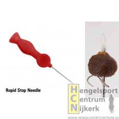 Preston Rapid Stop Needle