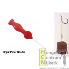 Preston Rapid Puller Needle