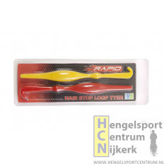 Preston Rapid Hair Stop Loop Tyers