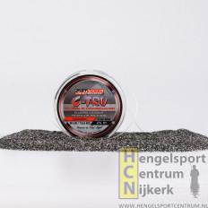 Piet Vogel Hooklink C-Tru 25 meter