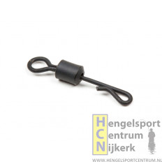 Piet Vogel Quick Change Swivel