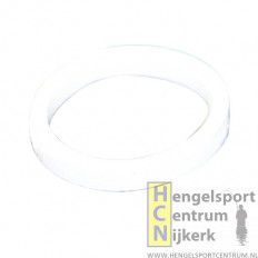 Piet Vogel Next Generation Baitbands 10 mm