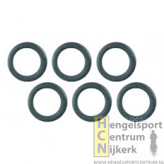 Piet Vogel Rig Ring