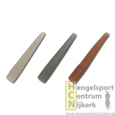 Piet Vogel Short Anti Tangle Sleeves 2 cm
