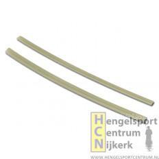 Piet Vogel Shrink Tube