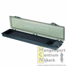 Piet Vogel Rig Box