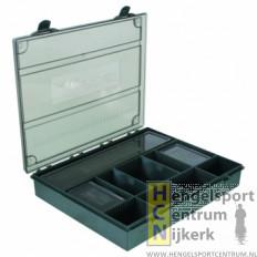 Piet Vogel complete carp box set