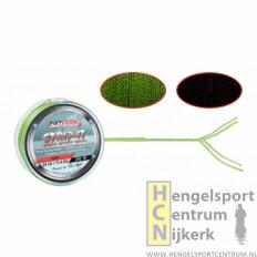 Piet Vogel Strip It 20 meter