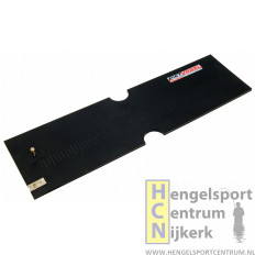 Piet Vogel Rig Ruler Tool