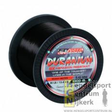 Rig Solutions Duranium Karperlijn