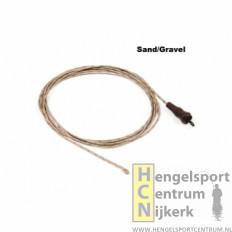 Piet Vogel Free-Fall Universal Shockleader 140 cm