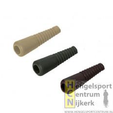 Piet Vogel Shokka Prop 2 cm