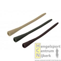 Piet Vogel Shokka Sleeve 6 cm