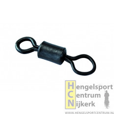 Piet Vogel Mini Big Eye Swivel