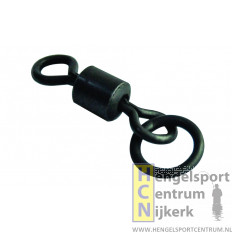 Piet Vogel Ring Swivel maat 11