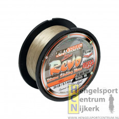 Rig Solutions Prevo Heavy Nylon
