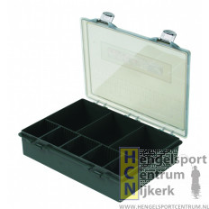 Piet Vogel Medium Tacklebox