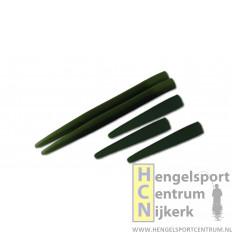 Piet Vogel Tungsten Anti Tangle Sleeves