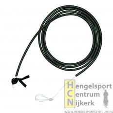 Piet Vogel Threaded Anti Tangle Tubing