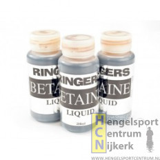 Ringers Betaine Liquid 250 ml