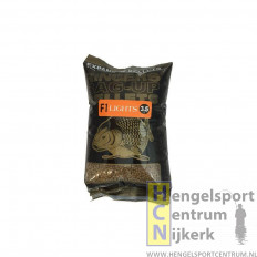 Ringers f1 expander pellets