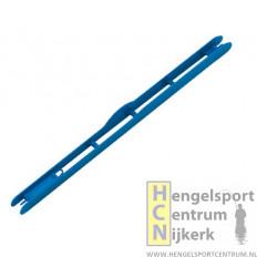 Rive tuigenrek donkerblauw