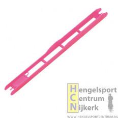Rive tuigenrek roze