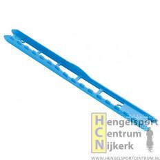 Rive tuigenrekjes blauw evolution