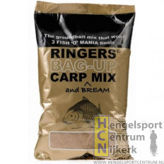 Ringers Carp Mix Groundbait