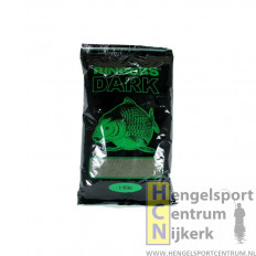 Ringers Dark Groundbait