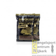 Ringers Bag Up Pellets