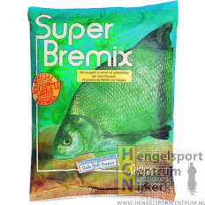 Sensas Super Bremix 300 gram