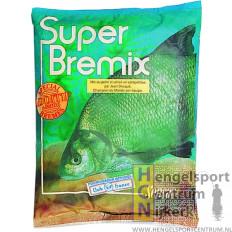 Sensas Super Bremix 300 gram