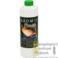 Sensas Aromix Bremes 500 ml