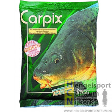 Sensas carpix 300 gram