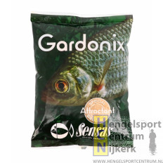 Sensas gardonix 300 gram