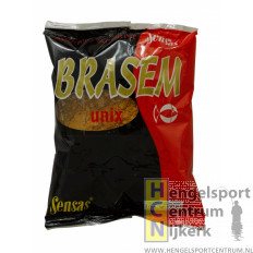 Sensas unix special brasem additief