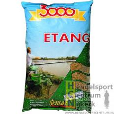 Sensas 3000 Etang 1 kg