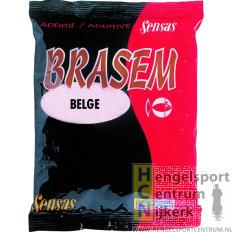 Sensas brasem belge