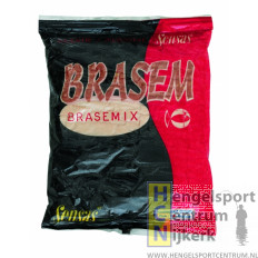 Sensas brasemix additief