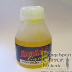 Mondial liquid super brasem 200 ml