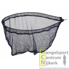 Sensas pannet navy 45 cm