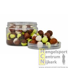Starbaits Duo LF Pop Tops Boilies 60 gram