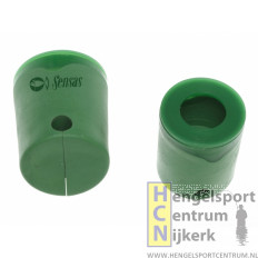 Sensas mini cup rubber