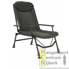 Starbaits Mammoth Chair Karperstoel