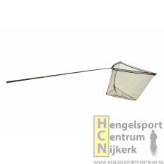 Starbaits session karperschepnet 186 cm