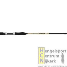 Sensas feederhengel prima 330 cm