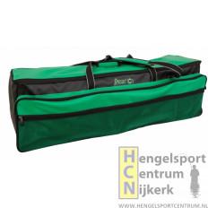 Sensas tas jumbo voor o.a. steunen
