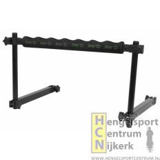 Sensas voorsteun/frontbar 60 cm